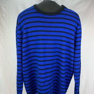Men's Michael Kors Sweater Size XXL